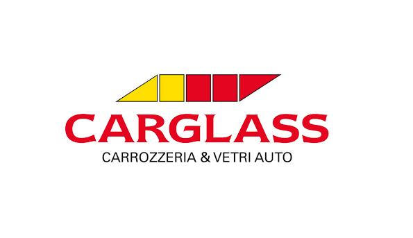 Carglass sceglie l'ITSM di Ivanti Service Manager