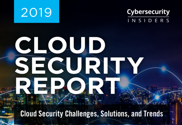 Cloud Security Report 2019: le sfide della sicurezza