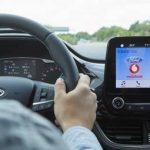 Auto connesse: attenzione ai dispositivi aftermarket