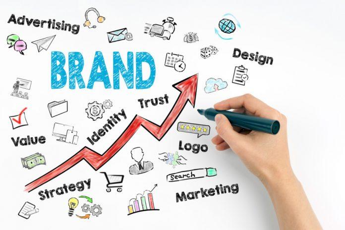 Brand reputation: attenzione ai link tossici in entrata