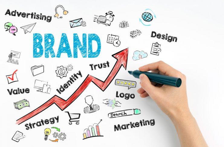 Valorizzazione del brand: costruire oggi per crescere domani
