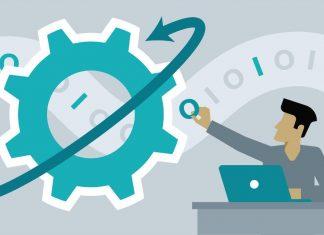 Security by design: come applicare correttamente il DevOps