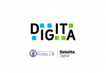 Digital Transformation and Industry Innovation Academy