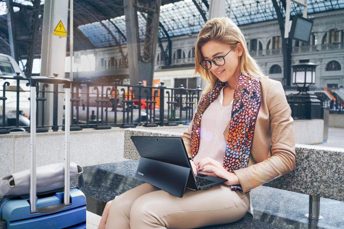 Mobile working: le sfide IT