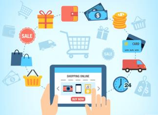 D2C: la transizione al modello direct to consumer