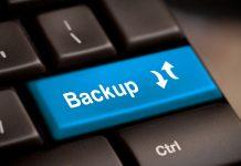 Backup & recovery: il modo migliore per sconfiggere il ransomware