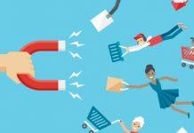SAP Fashion Index: fondamentale un servizio clienti eccellente