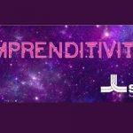 Al via la seconda fase di IMPRENDITIVITY