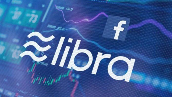 eToro mette in guardia Facebook: usi stablecoin di partner