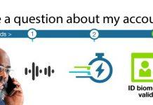 Nuance Lightning Engine: la frontiera dell'AI conversazionale