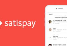 Banca Popolare Pugliese integra la propria offerta con Satispay