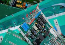 RAEE: 24mila tonnellate di rifiuti elettronici raccolti nel 2018