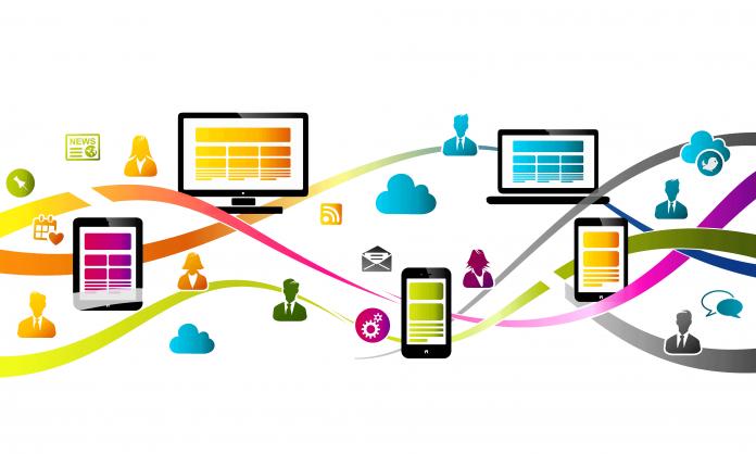 Digital Employee Experience: la chiave del successo del business