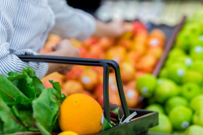Il futuro della sicurezza alimentare? La blockchain