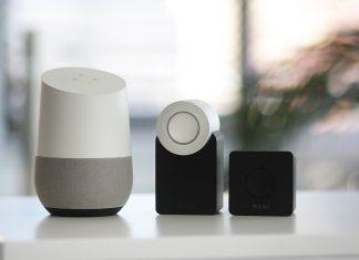 Notizie e approfondimenti viaggiano su smart speaker