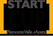 Start Cup Piemonte Valle d'Aosta: candidature fino al 24 luglio