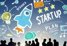 startup trentine