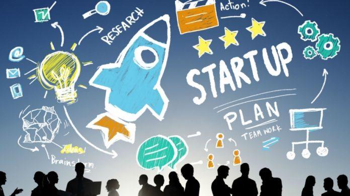 Coronavirus: far ripartire il business senza abbandonare le start-up