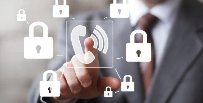 Telefonia IP: trasmissione professionale di dati e voce