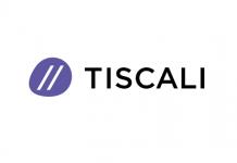 Tiscali e Open Fiber portano l'ultrabroadband nelle Aree Infratel
