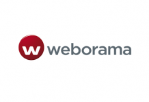 Weborama: implementazione tecnologica per 5 milioni nel 2018