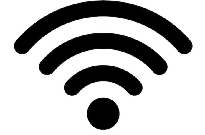 wi-fi e 802.11ax