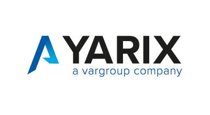 Yarix sventa un attacco hacker contro Gruppo Bonfiglioli