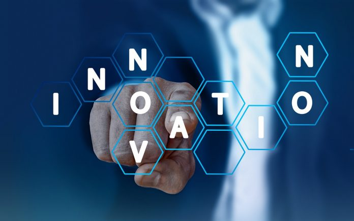 Fondazione Links e CSI Piemonte insieme nell'innovazione