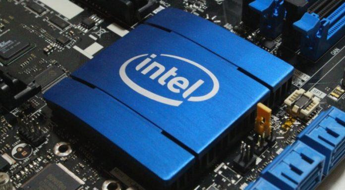 Intel: 50 milioni di dollari alla lotta contro il Coronavirus