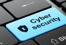 Cyber Risk Index: aziende italiane in zona arancione