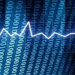 Contestualizzare la tecnologia: quale valore per l'azienda?