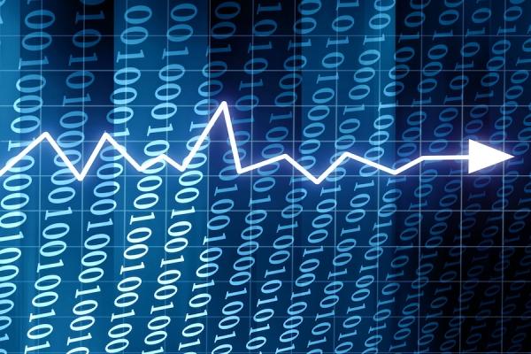 Crescita del 2,5% per il mercato della tecnologia di consumo