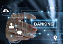 banche e assicurazioni