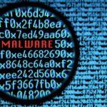 Torna il malware bancario ZLoader: 100 campagne da gennaio