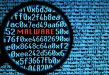 Torna la botnet Phorpiex trasmettendo il ransomware Avaddon