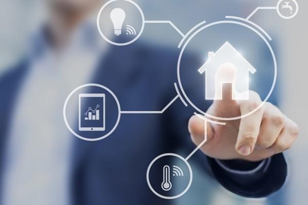 Arriva il 23 settembre l'hackathon BTicino per la smart home - mercato delle smart home