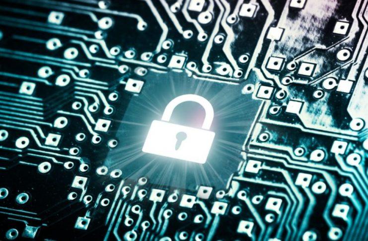Mese Europeo della Sicurezza Informatica: tre consigli per le imprese