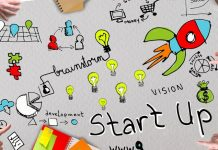 Digital Magics e Banco BPM supportano le startup innovative
