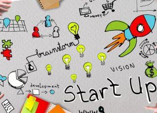 Startup innovative: immagine storica in Emilia-Romagna