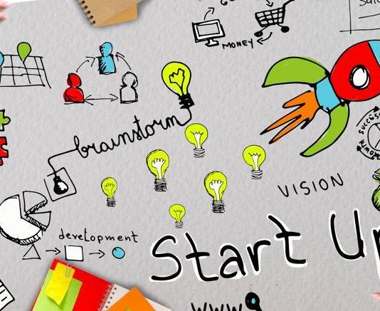 Startup e PMI innovative: la metà sono ICT