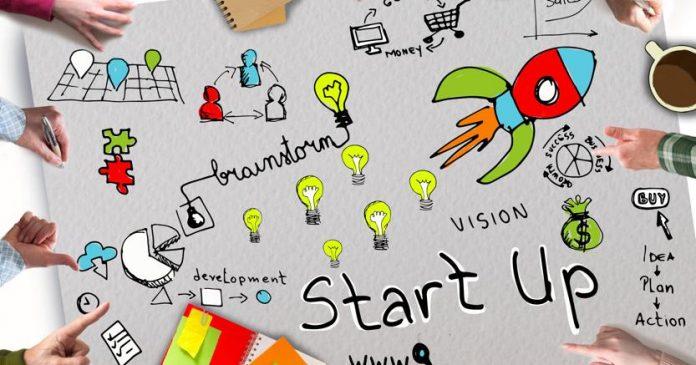 Costituzione digitale: aumentano le startup innovative