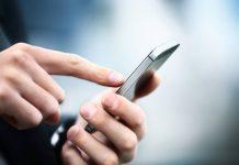 Esperienza mobile: Vodafone e TIM i migliori operatori italiani