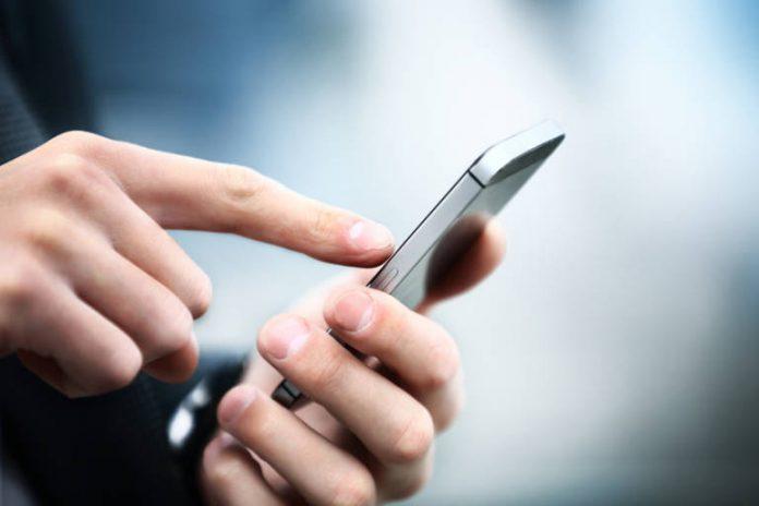Tariffe telefoniche: svanito l'effetto Iliad