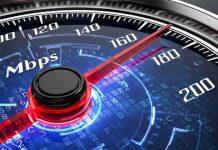 5 regole per evitare il sovraccarico di Internet