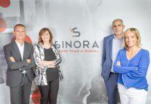 SINORA: il nuovo system integrator per comunicazioni mission-critical