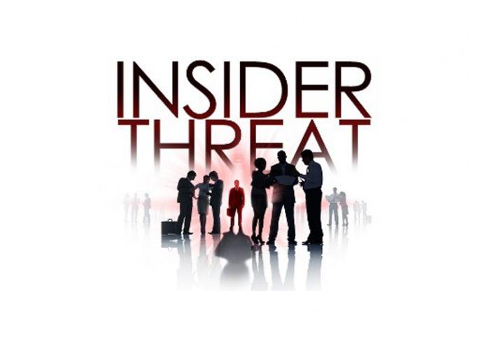 Settembre è il mese della National Insider Threat Awareness