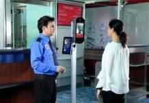 Emirates: imbarco biometrico per gli USA approvato dal CBP
