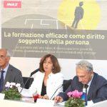 Skill shortage: in Italia scoperta 1 posizione su 4