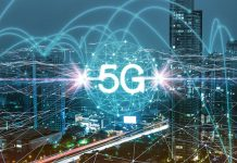 Sunrise e Huawei presentano il 5G Joint Innovation Center