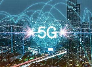 La 5G Digital Business Platform di TIM per la sicurezza stradale